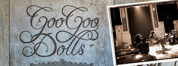 googoo_dolls_sole bassett