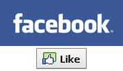 Facebook Ads – Las mujeres clickean más que los hombres