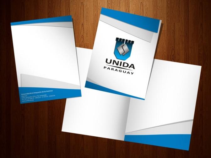 Diseños UNIDA Febrero 2012 – 9