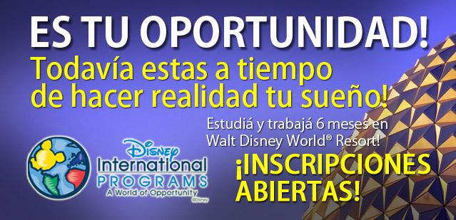 Disney Banner Web - Disney