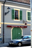 Carouge_Sole Bassett_vins