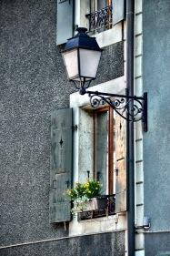 Carouge_Rue Saint-Joseph_Sole Bassett