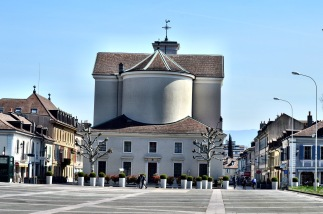 Carouge_eglise_Sole Bassett