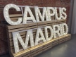 Campus Madrid