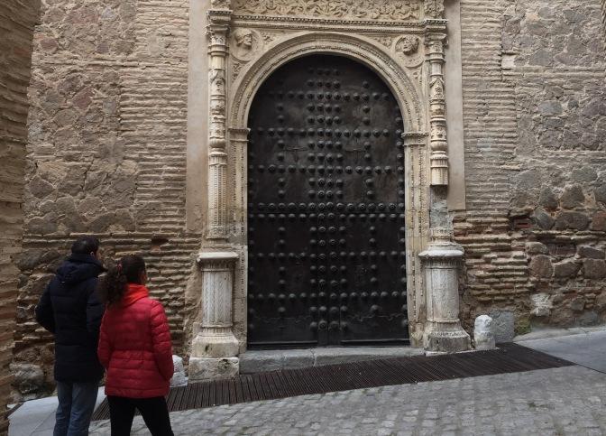 Toledo – España